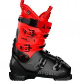 Atomic - Hawx Prime 130 S Men black red