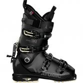 Atomic - Hawx Ultra XTD 130 Tech GripWalk Men black sand