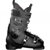 Atomic - Hawx Prime 110 S Men black anthracite
