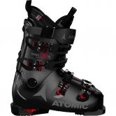 Atomic - Hawx Magna 130 S Men black red