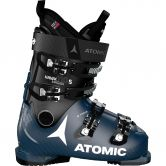 Atomic - Hawx Magna 110 S Men black dark blue