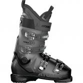 Atomic - Hawx Ultra 100 Men black anthracite