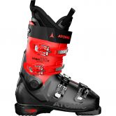 Atomic - Hawx Ultra 110 X Men black red