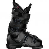 Atomic - Hawx Ultra 130 S Men black gunmetal