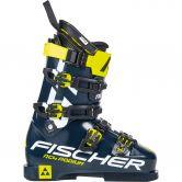Fischer - RC4 Podium GT 110 Powered by Vacuum FullFit Men blue