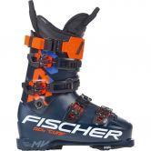 Fischer - RC4 The Curv 130 Vacuum Walk Men blue