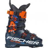 Fischer - RC4 The Curv One 130 Vacuum Walk Men blue