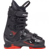 Fischer - Cruzar X 9.0 Men black red