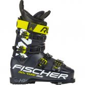 Fischer - RC4 The Curv One 110 Powered by Vacuum Men dark grey