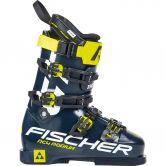 Fischer - RC4 Podium GT 130 Powered by Vacuum GripWalk Men blue