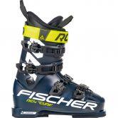 Fischer - RC4 The Curv 110 Herren dunkel blau