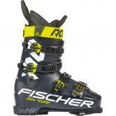 Fischer - RC4 The Curv 110 Powered by Vacuum Men dark grey