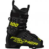 Fischer - RC ONE 100 X Men black