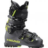 Head - Nexo LYT 130 RS Men anthracite yellow