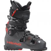 Head - Nexo LYT 110 RS Men anthracite red