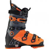K2 - Recon 130 LV GripWalk Herren orange