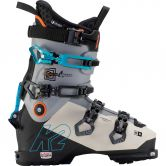 K2 - Mindbender 120 Men black grey white