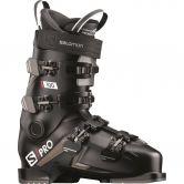 Salomon Mission LX Skischuhe Herren at Sport Bittl Shop