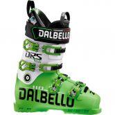 Dalbello - DRS 110 Herren lime white