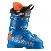 Lange - RS 130 Herren blau orange