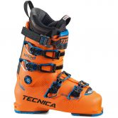 Tecnica - Mach1 130 MV 100mm Herren bright orange