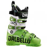 Dalbello - DRS 130 Men lime green white