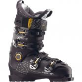 Salomon - X Pro 120 100 mm Herren black metallic