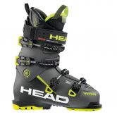 Head - Vector EVO 130S Herren anthracite/black/yellow
