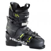 Head - Cube3 80 Herren anthracite/black/yellow