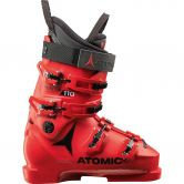 Atomic - Redster Club Sport 110