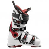 Atomic - Hawx Ultra 120 Herren weiss