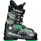Nordica - Sportmachine 80 Men black anthracite green