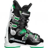 Nordica - Sportmachine 90X Men black white green