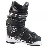 Head - Challenger 120 Men black