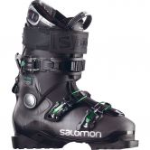 Salomon - Quest Access C. Heat Men black