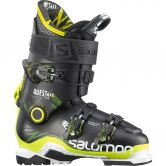 Salomon - Quest Max 110 Men black