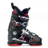 Nordica - N Move 80 102mm