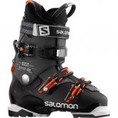 Salomon - Quest Access X80