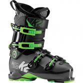 K2 - B.F.C 120 Men black green