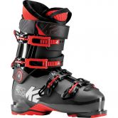 K2 - B.F.C. 100 Men grey red