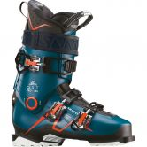 Salomon - QST Pro 120 Men maroccan blue
