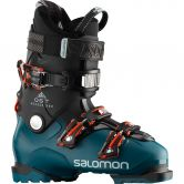 Salomon - QST Access X80 Men marrocan blue