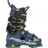 Fischer - Ranger Free 120 Herren