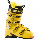 Rossignol - Alltrack Elite 130 LT Men yellow