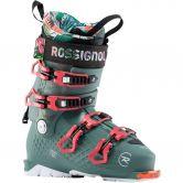 Rossignol - Alltrack Elite 100 LT W Women kaki