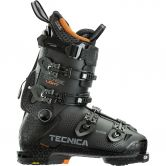 Tecnica - Cochise Light DYN GW Men black