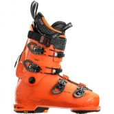 Tecnica - Cochise 130 DYN GW Men progressive orange