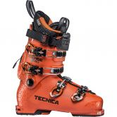 Tecnica - Cochise 130 DYN Men progressive orange