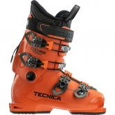Tecnica - Cochise Team Men progressive orange