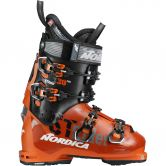 Nordica - STRider 130 Pro DYN Herren orange schwarz